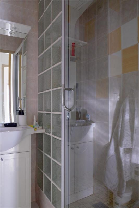 Revenda apartamento Talmont st hilaire 70800€ - Fotografia 4