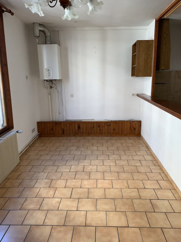 Location appartement Montreuil 828€ CC - Photo 6