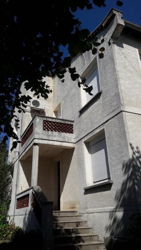 Vente maison / villa Labruguiere 182000€ - Photo 7
