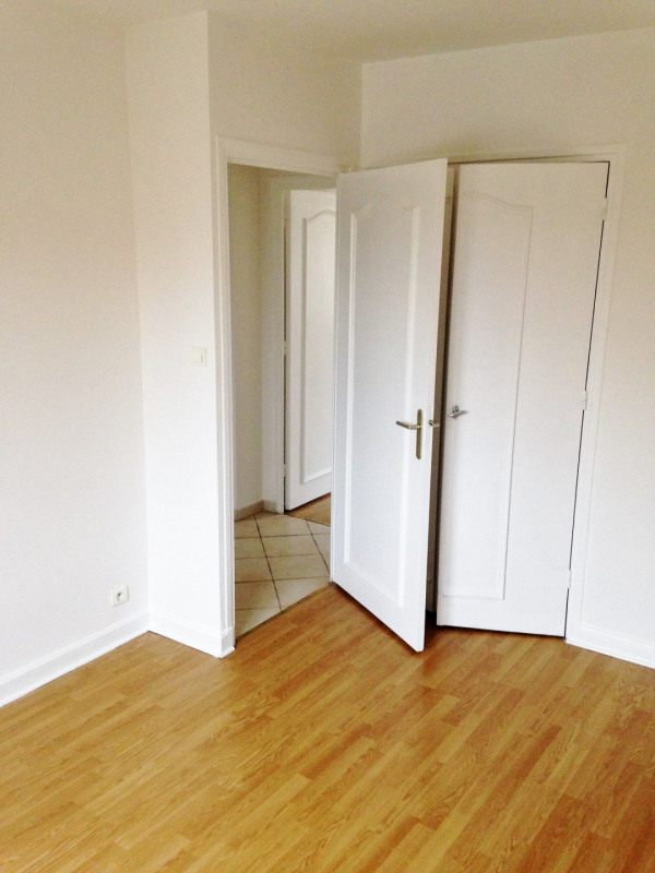 Vente appartement Montrevel-en-bresse 100000€ - Photo 10