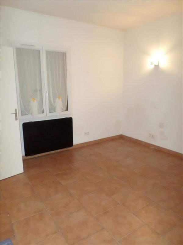 Vente maison / villa Persac 80000€ - Photo 5