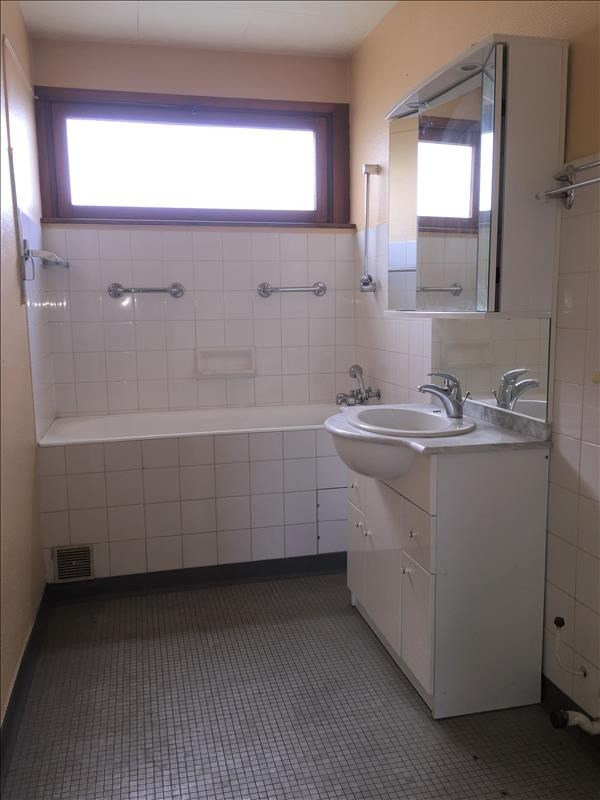 Sale apartment Tarbes 79000€ - Picture 6
