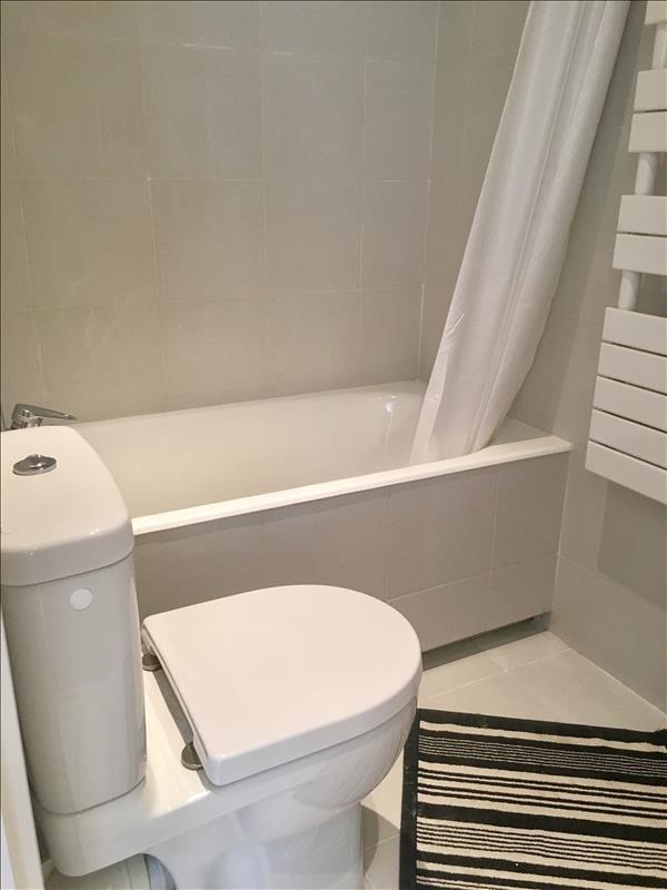 Vente appartement Boulogne billancourt 368000€ - Photo 6