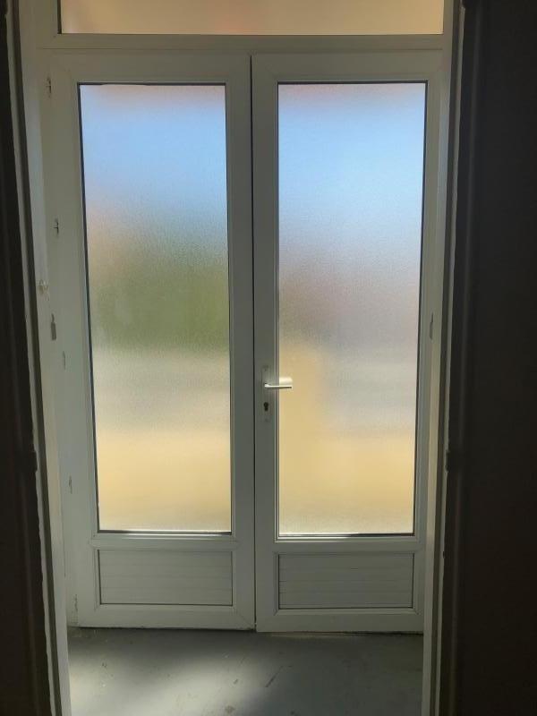 Vente appartement Toulon 66000€ - Photo 4