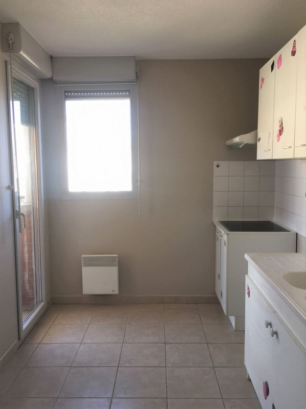 Location appartement Pibrac 505€ CC - Photo 6