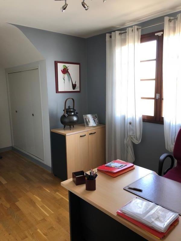 Sale house / villa Vitry sur seine 665000€ - Picture 9