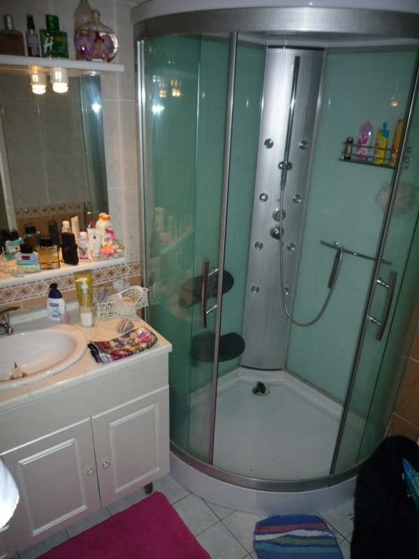 Vendita appartamento Moulins 80000€ - Fotografia 4