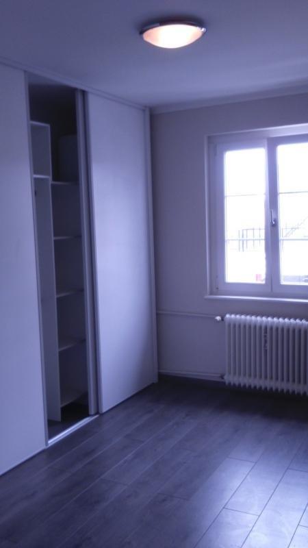 Alquiler  apartamento Mulhouse 890€ CC - Fotografía 7