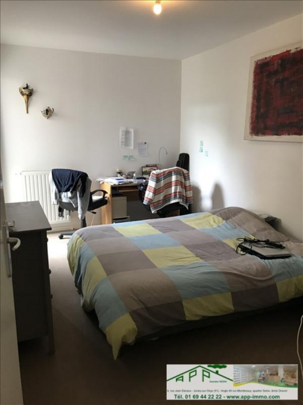 Rental apartment Juvisy sur orge 922€ CC - Picture 7