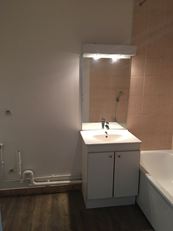 Location appartement Colombes 1300€ CC - Photo 7