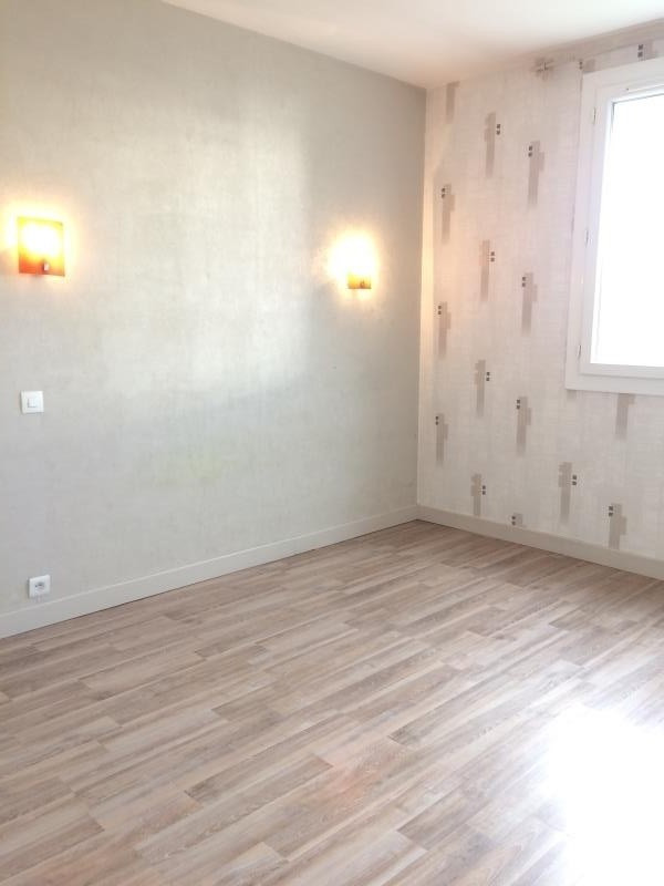 Location appartement Tarbes 510€ CC - Photo 3