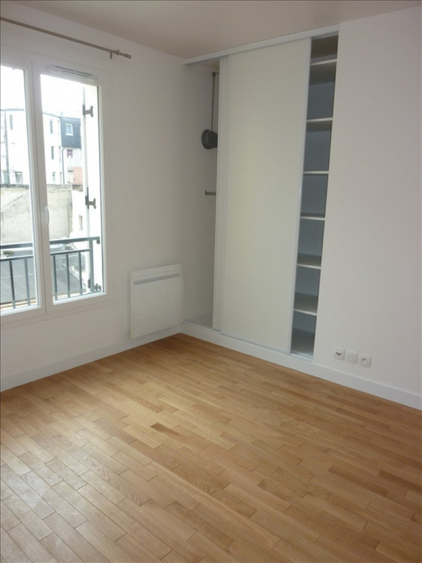 Rental apartment Nogent sur marne 1726€ CC - Picture 4