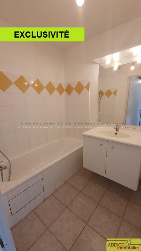 Location appartement Lavaur 520€ CC - Photo 6