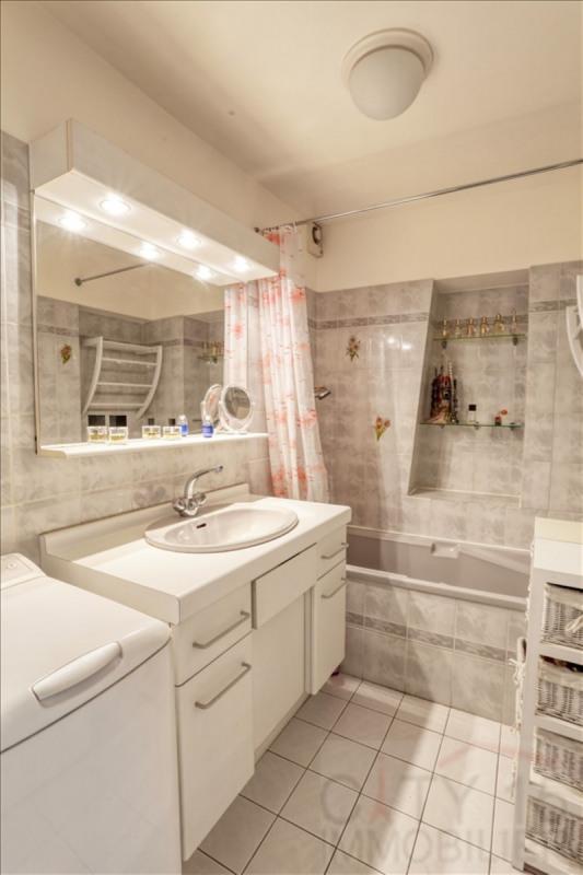 Vente appartement Paris 15ème 629000€ - Photo 4