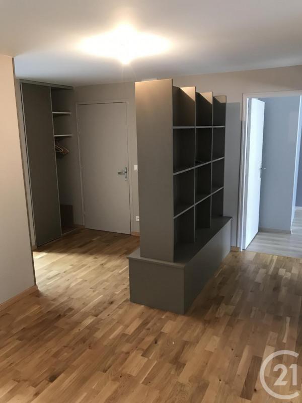Venta  apartamento Caen 235000€ - Fotografía 4