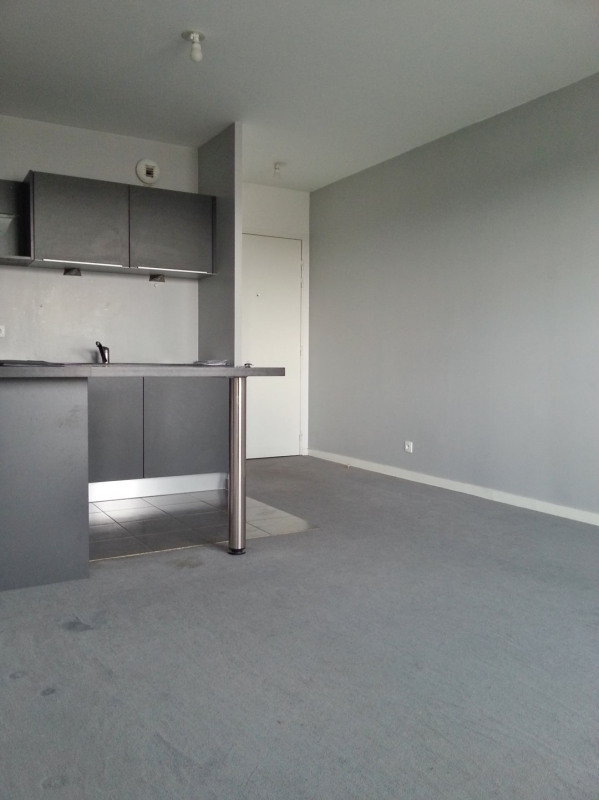 Rental apartment Combs-la-ville 620€ CC - Picture 2