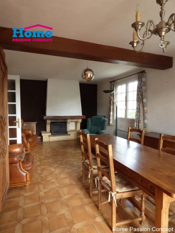 Vente maison / villa Beaune 398 000€ - Photo 3
