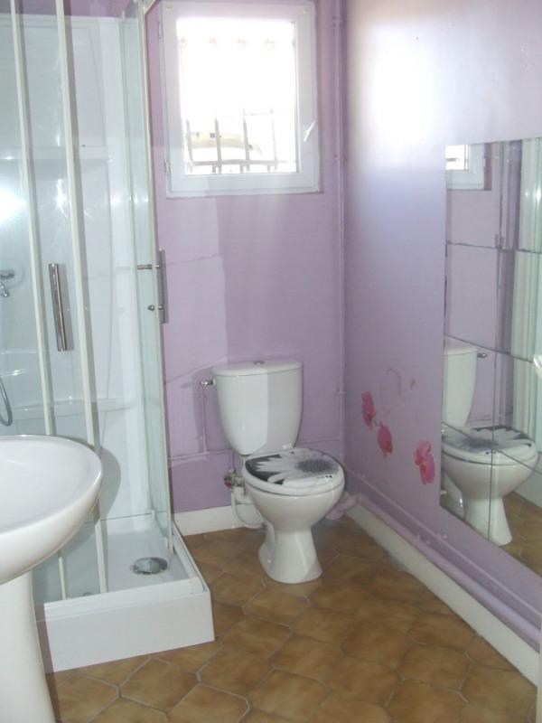 Vente maison / villa Saint etienne du rouvray 77000€ - Photo 7
