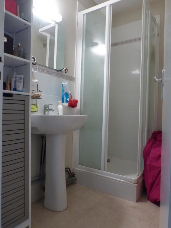 Vente appartement Vienne 123000€ - Photo 7