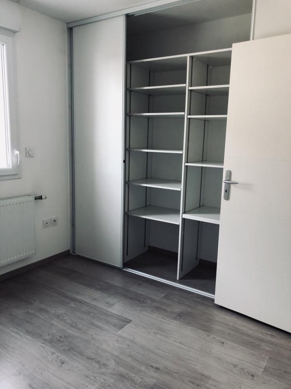 Sale apartment Reims 291500€ - Picture 7
