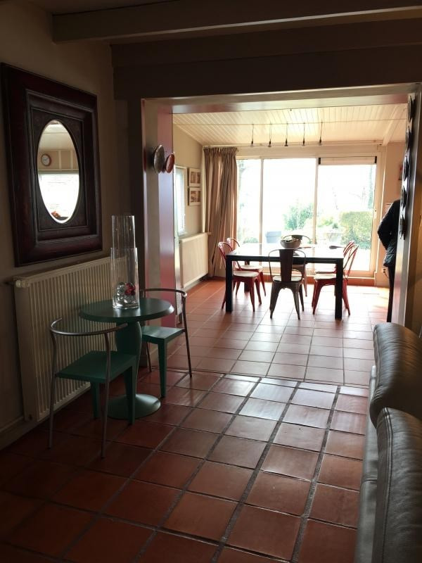 Vente maison / villa Dampniat 290000€ - Photo 7