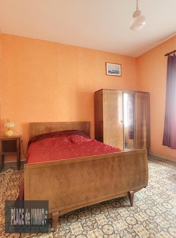 Sale house / villa Ault 156000€ - Picture 10
