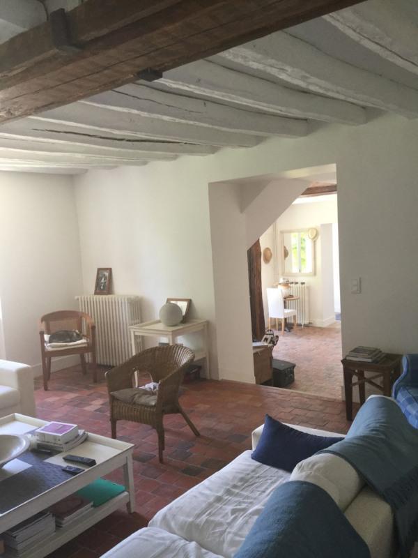 Vente maison / villa Orville 597000€ - Photo 5
