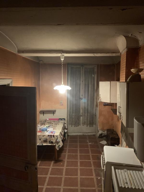 Sale house / villa Loriol sur drome 76000€ - Picture 2