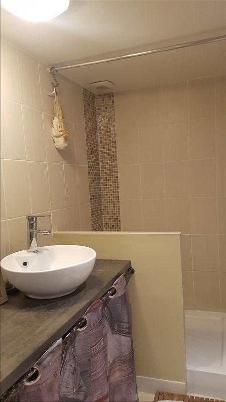 Venta  apartamento Oullins 179000€ - Fotografía 5