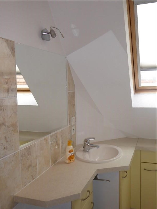 Vente appartement Saverne 117 000€ - Photo 6
