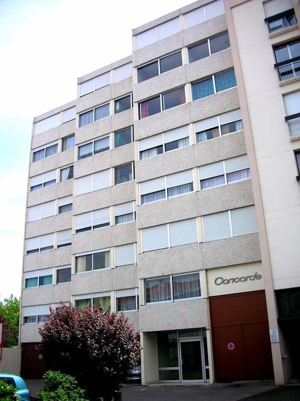 Rental apartment Le puy en velay 407,79€ CC - Picture 4