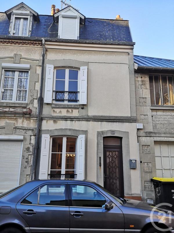 出售 住宅/别墅 Deauville 390000€ - 照片 11