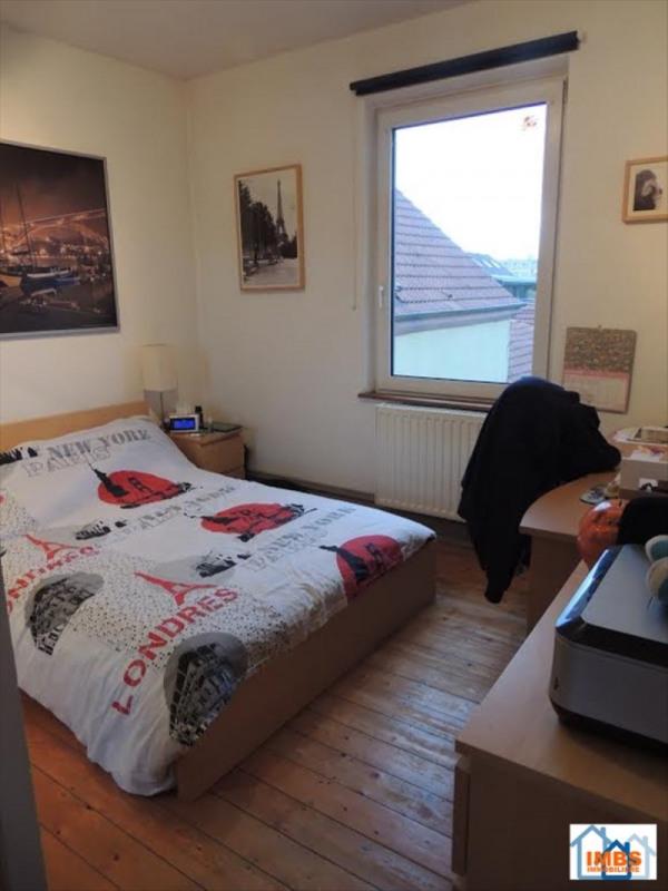 Alquiler  apartamento Schiltigheim 676€ CC - Fotografía 2