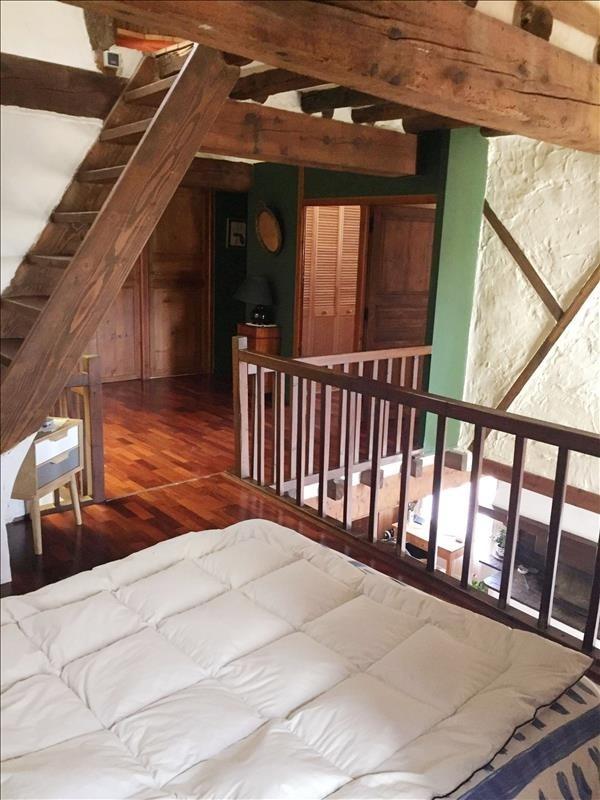Vente maison / villa Banyuls sur mer 439000€ - Photo 12