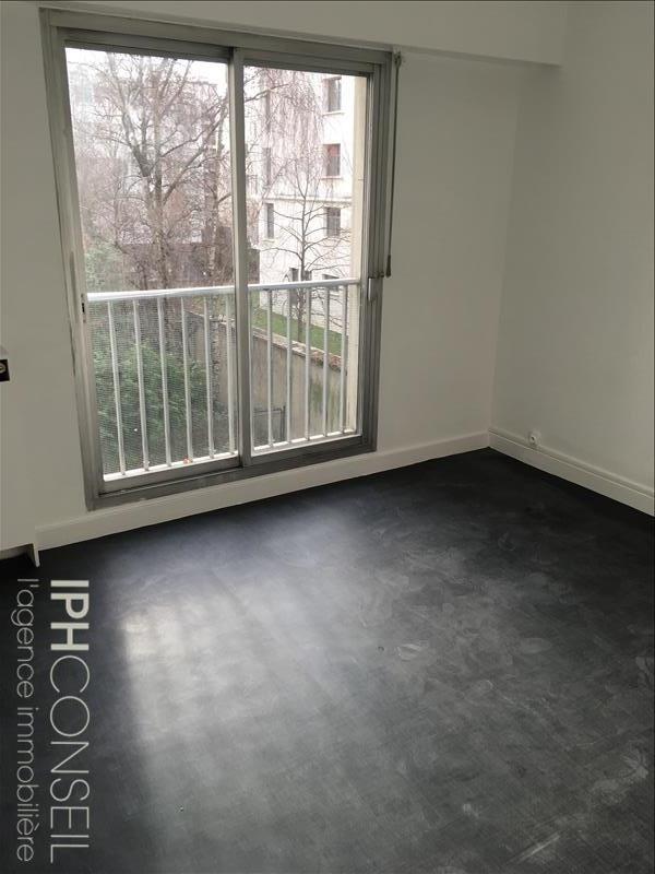 Location appartement Neuilly sur seine 2016€ CC - Photo 6