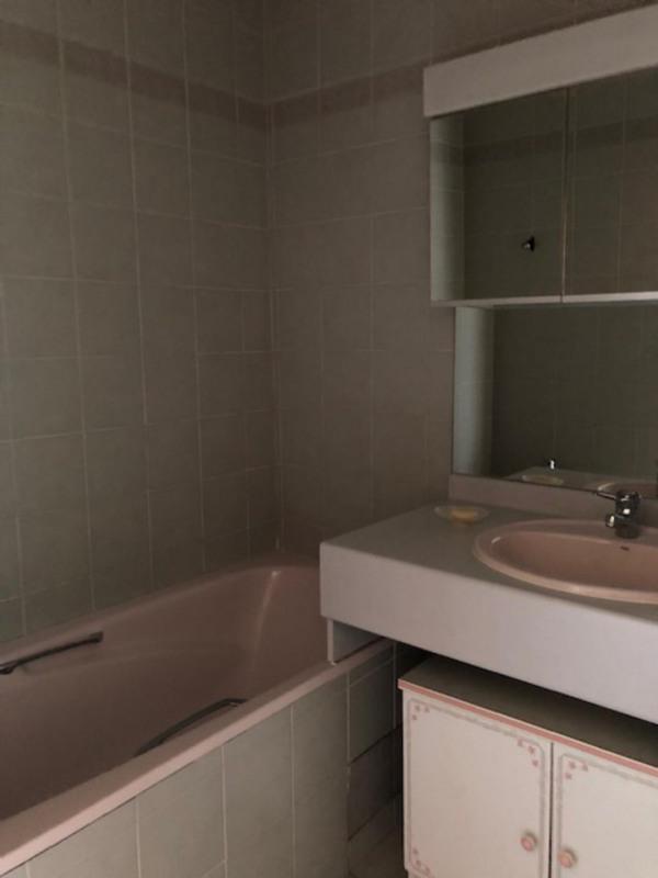 Rental apartment Lyon 4ème 1090€ CC - Picture 7