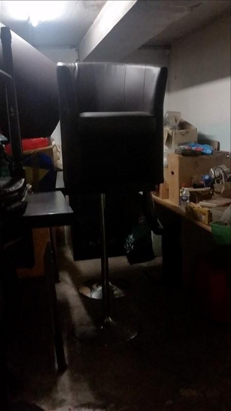 Sale empty room/storage Juan les pins 21000€ - Picture 2