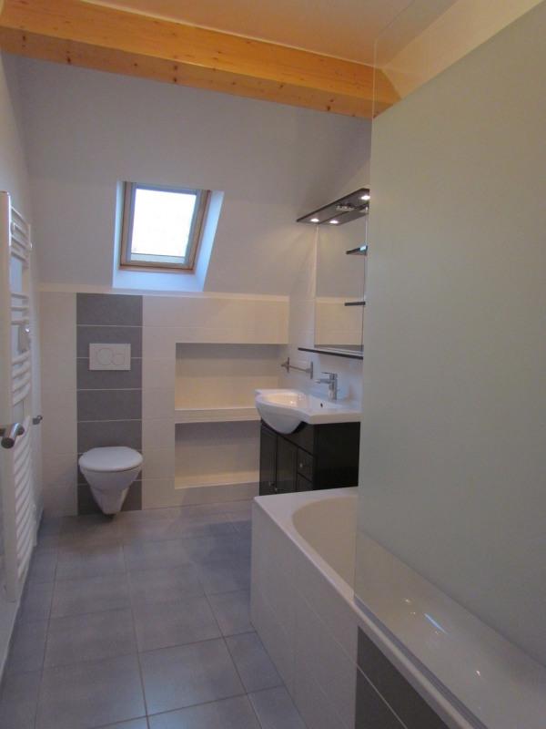 Rental apartment Champigny sur marne 1293€ CC - Picture 4