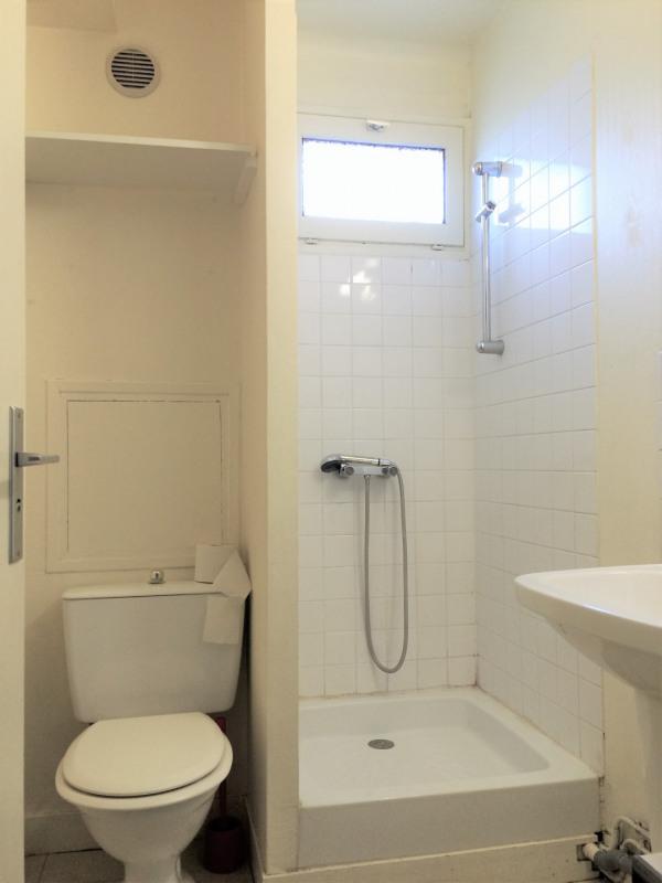 Location appartement Conflans-sainte-honorine 518€ CC - Photo 6