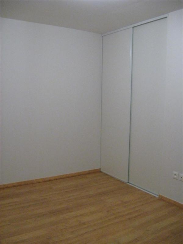 Location appartement Lagnieu 800€ CC - Photo 9