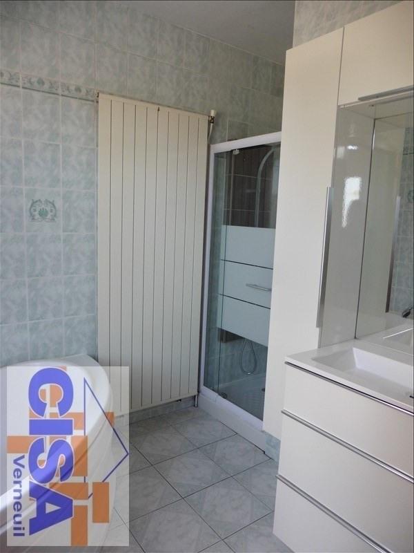 Rental house / villa Verneuil en halatte 1050€ CC - Picture 8