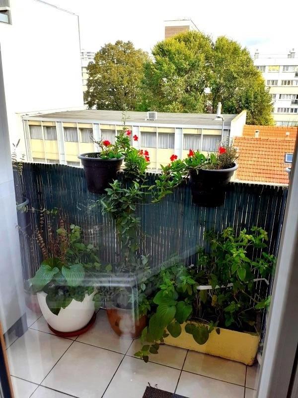 Sale apartment Bondy 174000€ - Picture 3