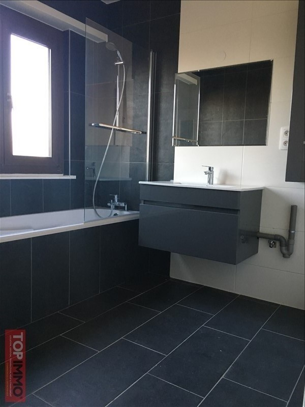 Rental apartment Colmar 690€ CC - Picture 4