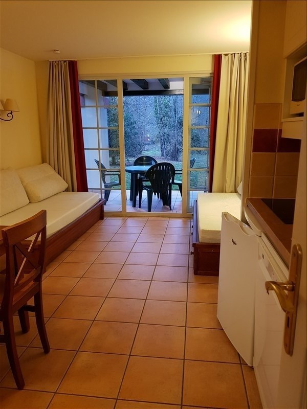 Vente appartement St jean pied de port 55 000€ - Photo 7