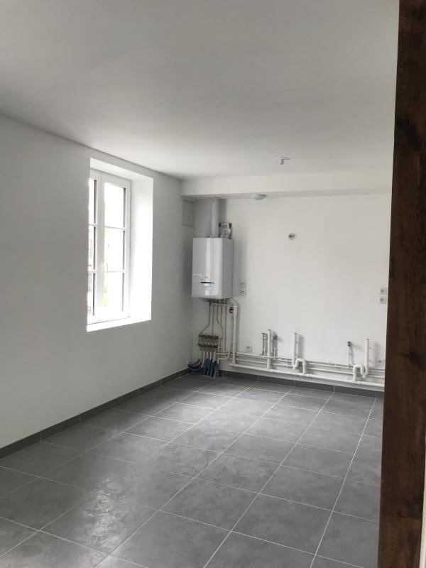 Vente appartement Coye la foret 198000€ - Photo 6