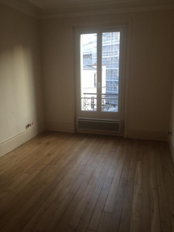 Location appartement Neuilly-sur-seine 1790€ CC - Photo 4