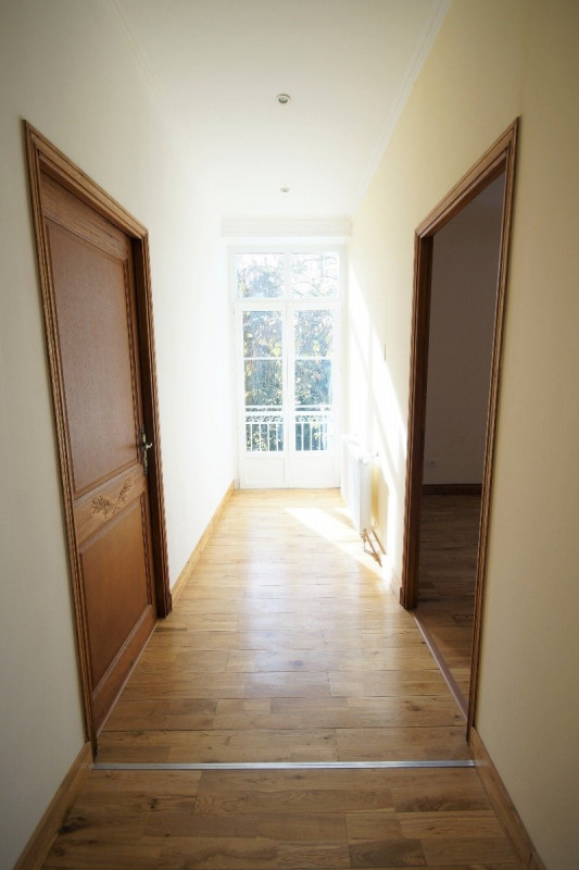 Vente de prestige maison / villa La chapelle de la tour 560000€ - Photo 8