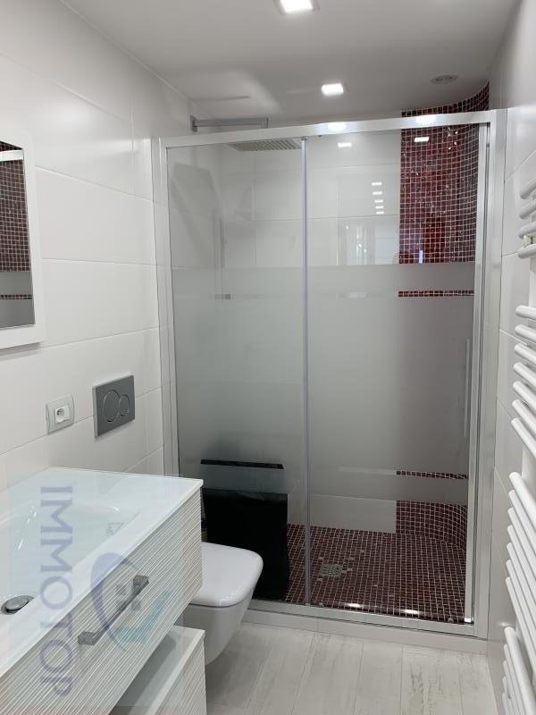 Immobile residenziali di prestigio appartamento Roquebrune cap martin 724000€ - Fotografia 10