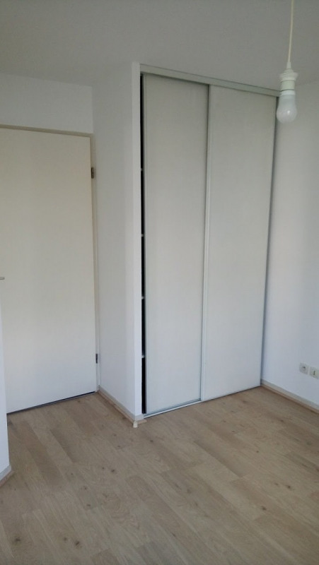 Location appartement Toulouse 570€ CC - Photo 6