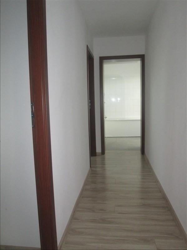 Rental house / villa Labourse 850€ CC - Picture 6
